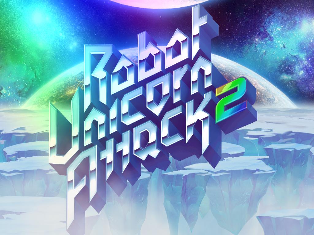 RobotUnicornAttack2_00