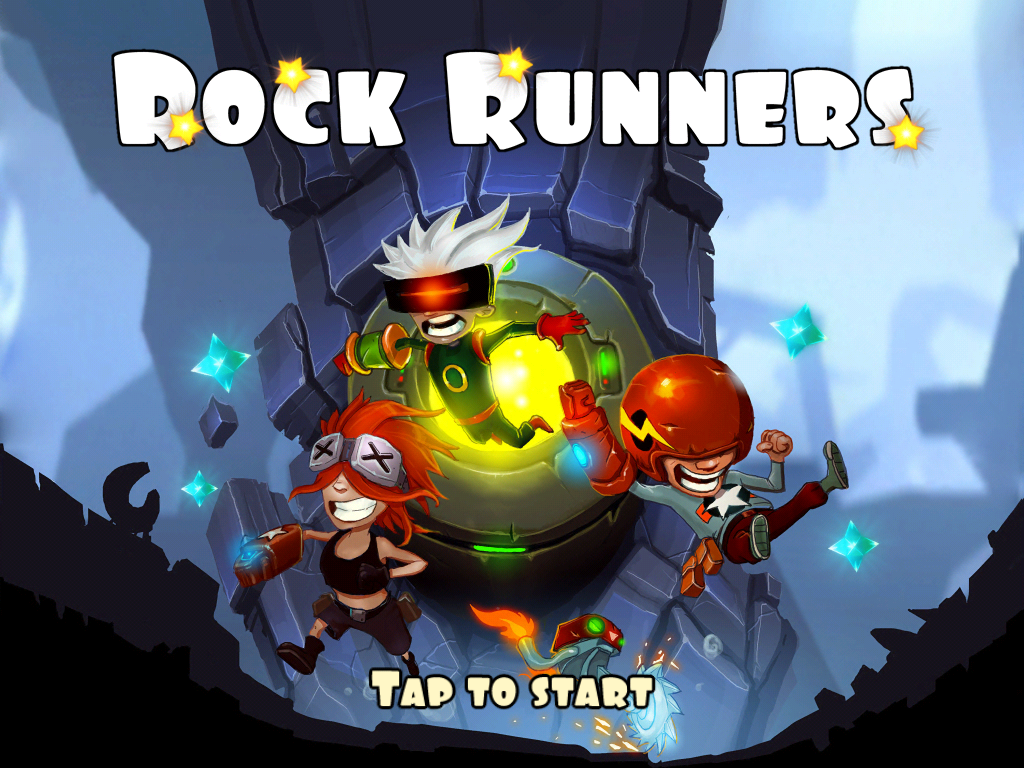 RockRunners00