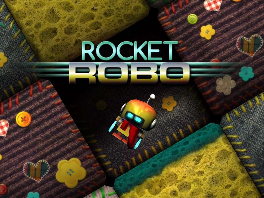 Rocket_Robo_01