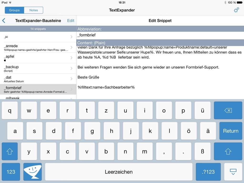 Roundup_iOS8_04_TExtExpander3