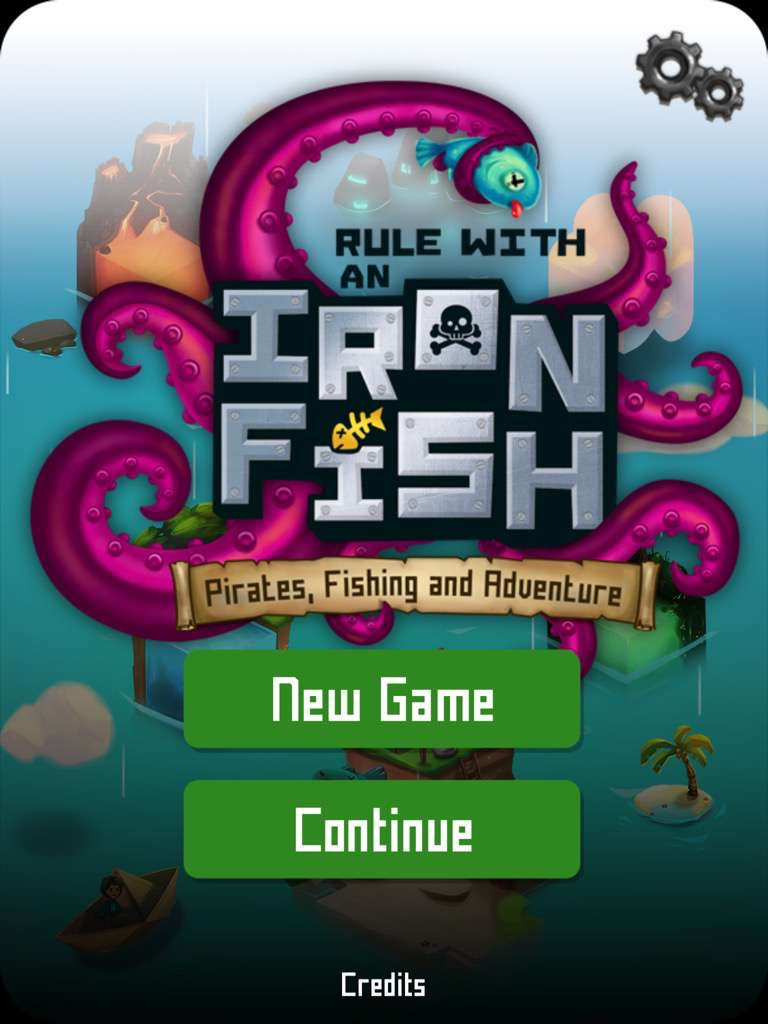 Rule_with_an_Iron_Fish_01