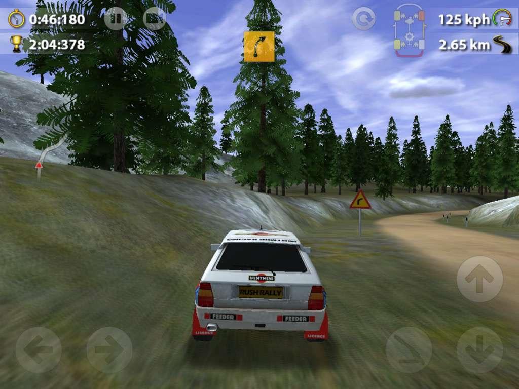 Rush_Rally_2_02