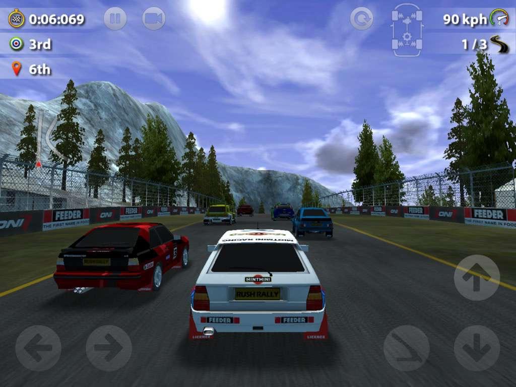 Rush_Rally_2_04