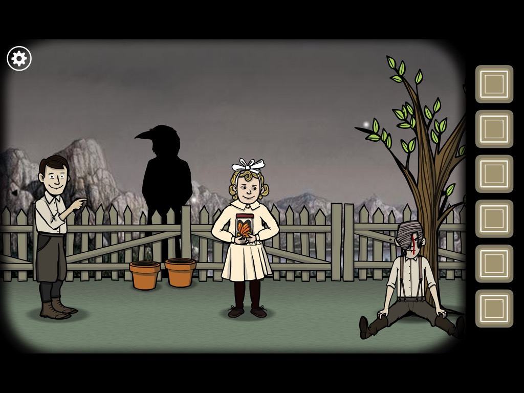 rusty_lake_roots_02