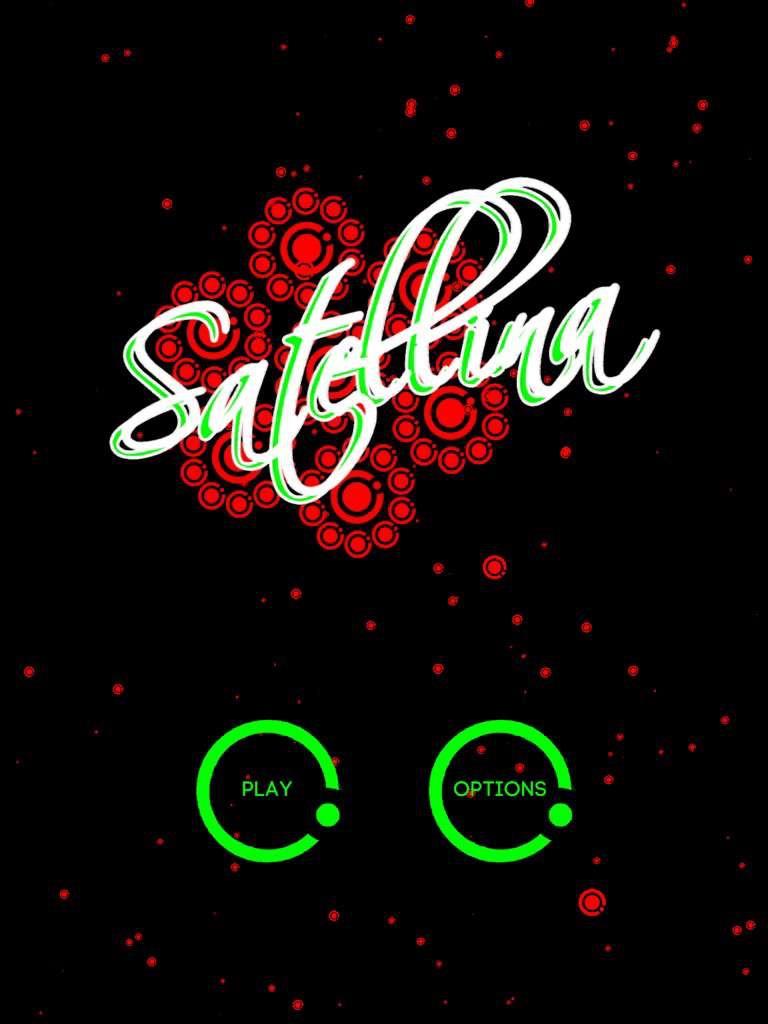 Satellina_01