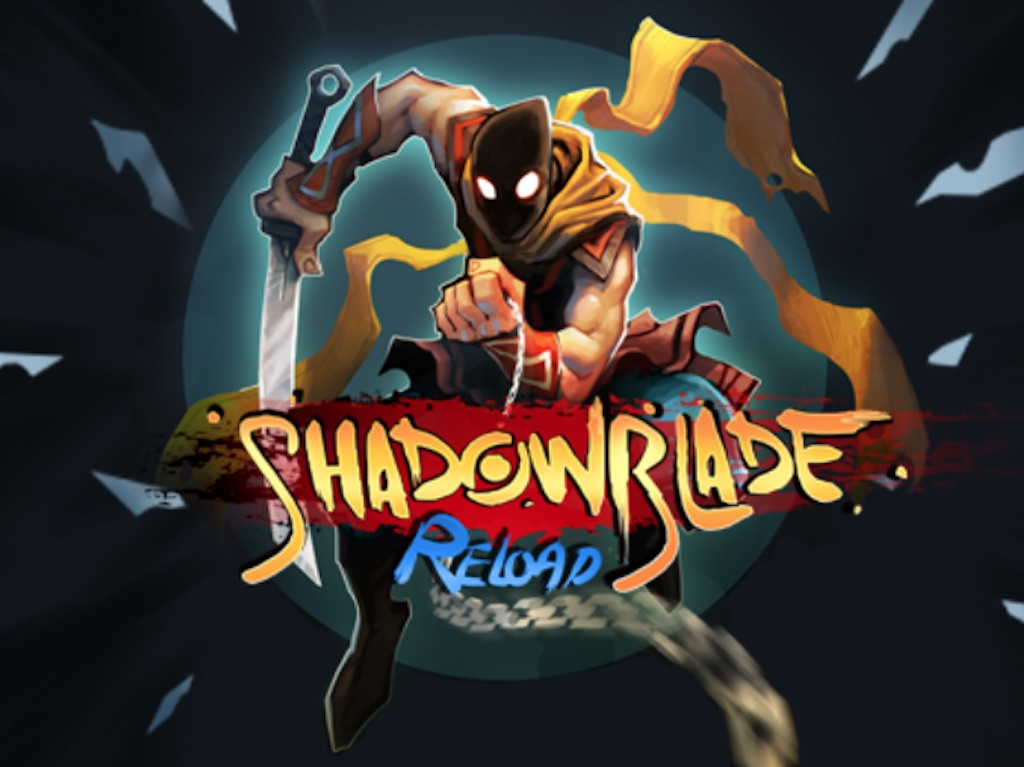 Shadow_Blade_Reload_01