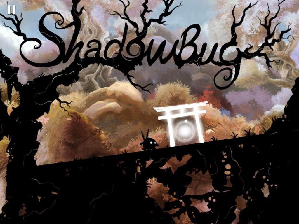 Shadow_Bug_01