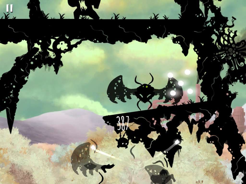 Shadow_Bug_02