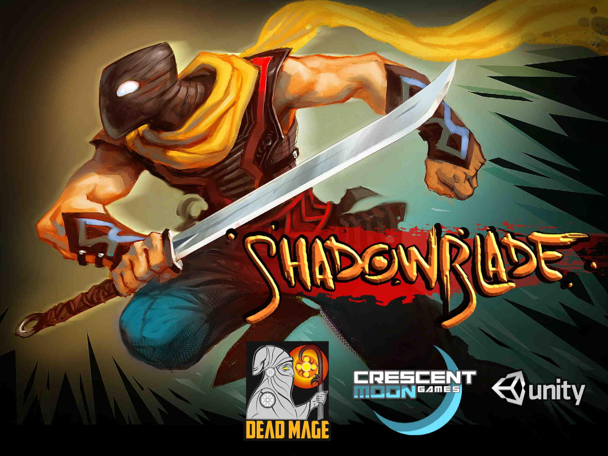 Shadowblade_01