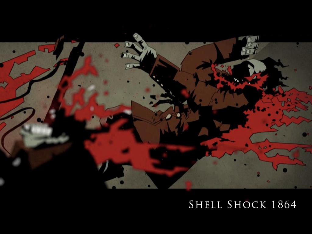 ShellShock1864_01