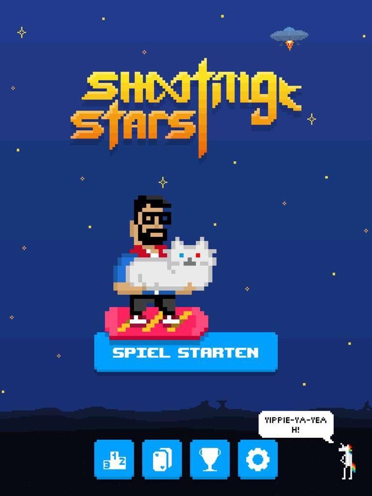 Shooting_Stars_01