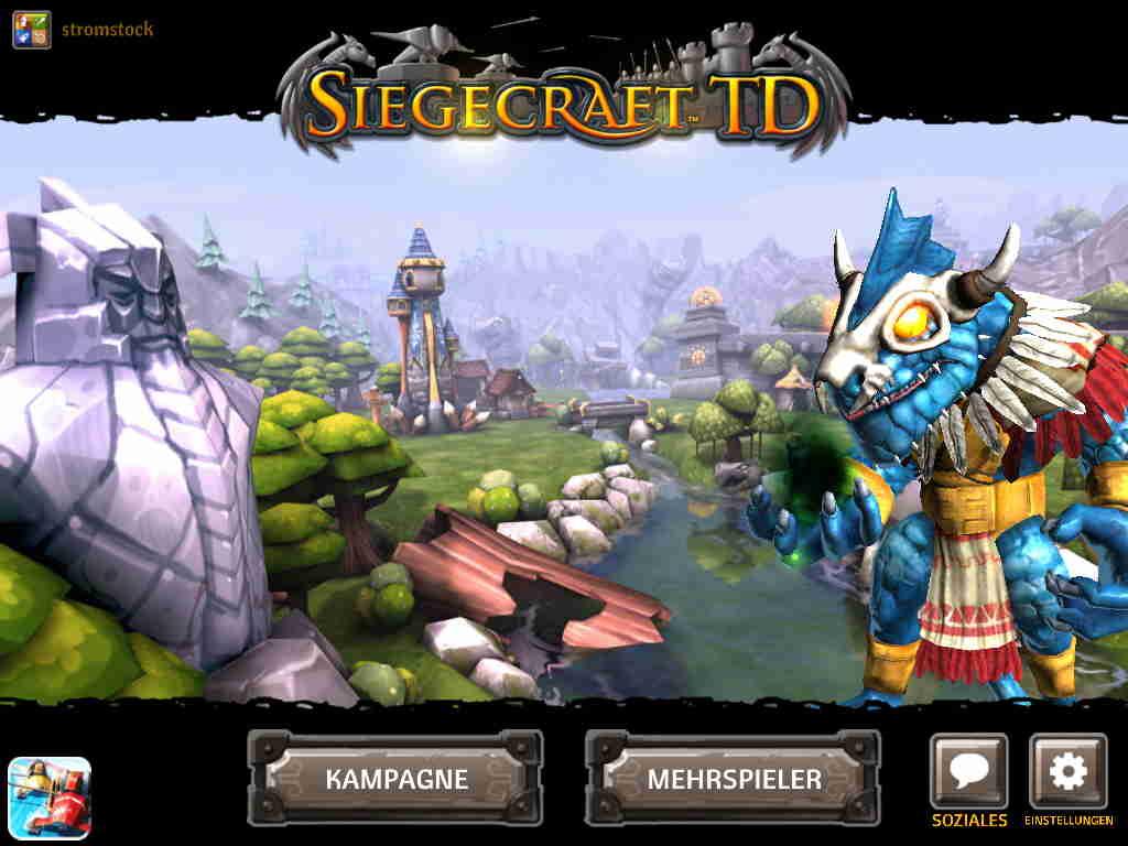 SiegecraftTD_01