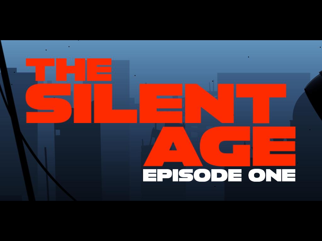 SilentAge00