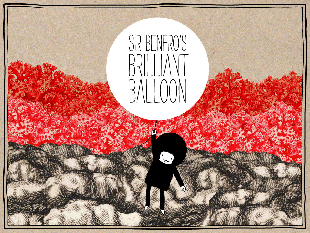 SirBenfrosBrillantBalloon01