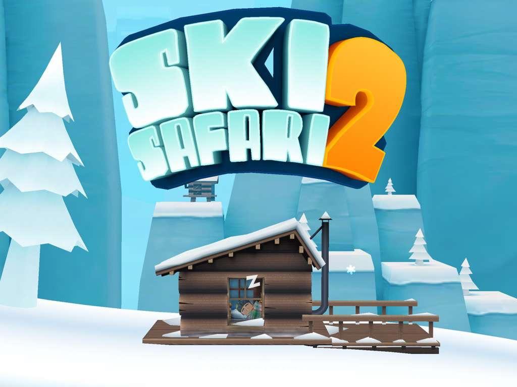 Ski_Safari_2_01