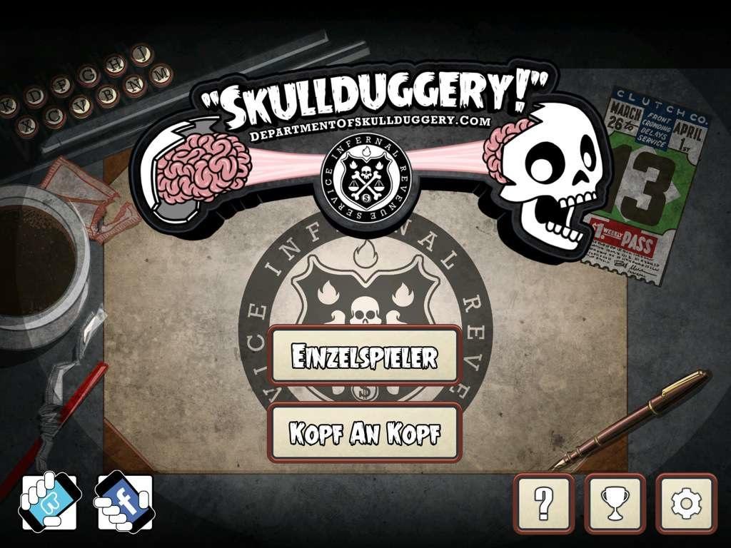 Skullduggery_01