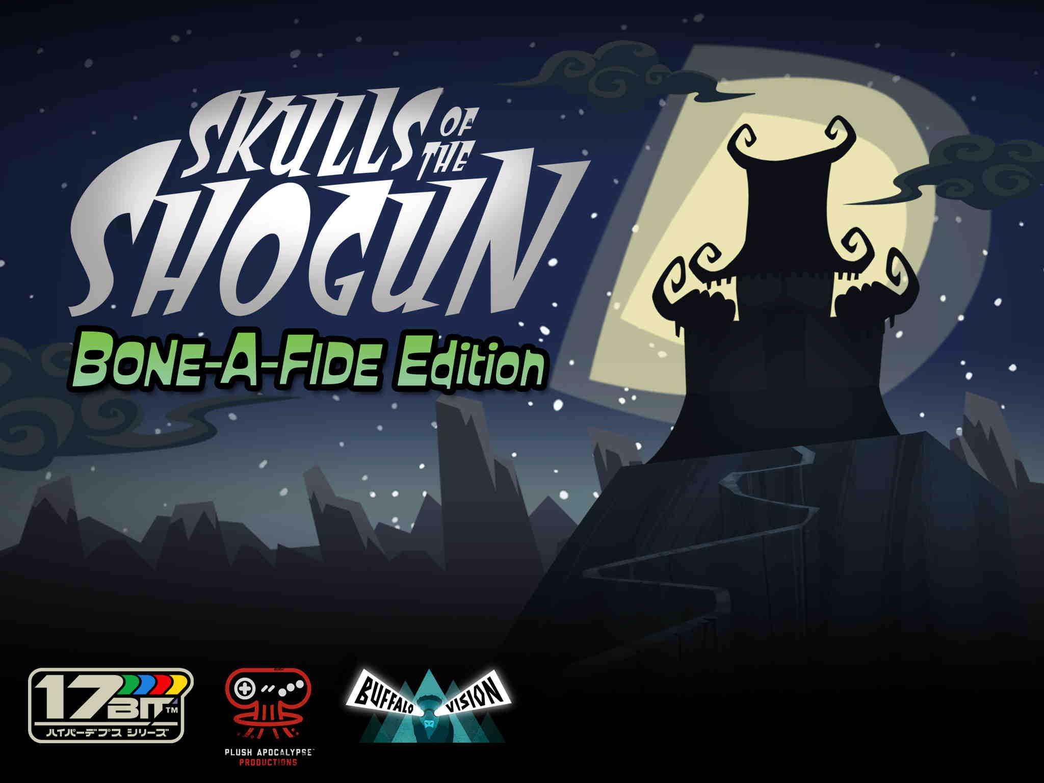 SkullsOfTheShogun_01