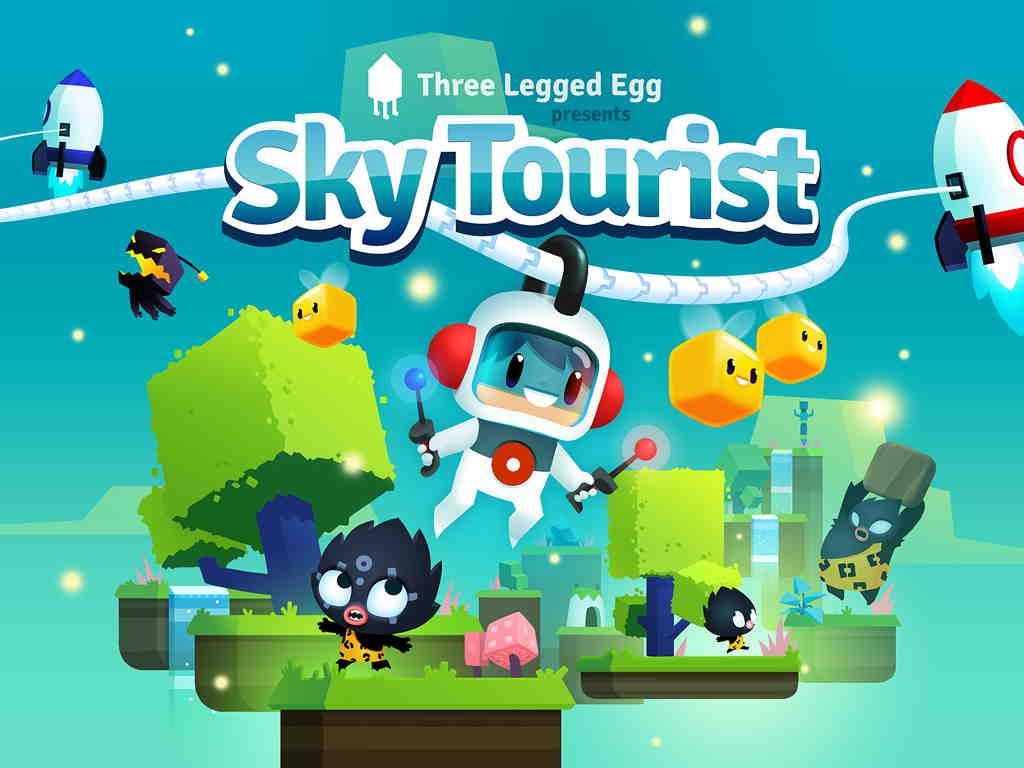 SkyTourist01