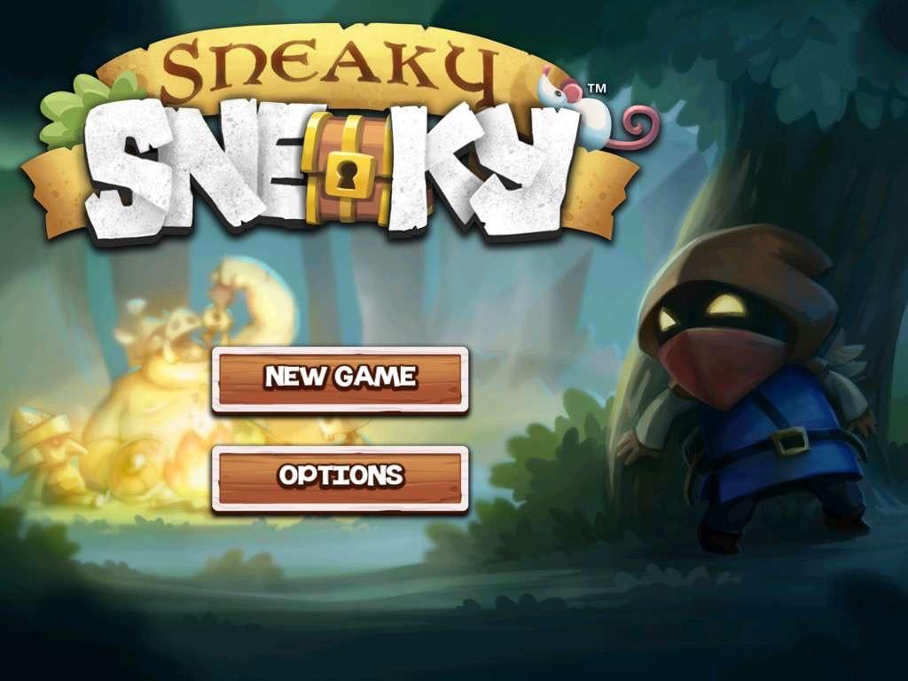 Sneaky_Sneaky_01