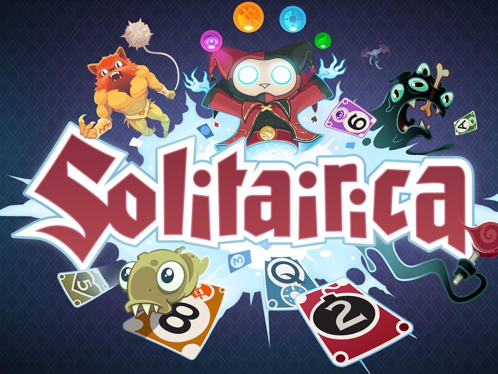 Solitarica_01