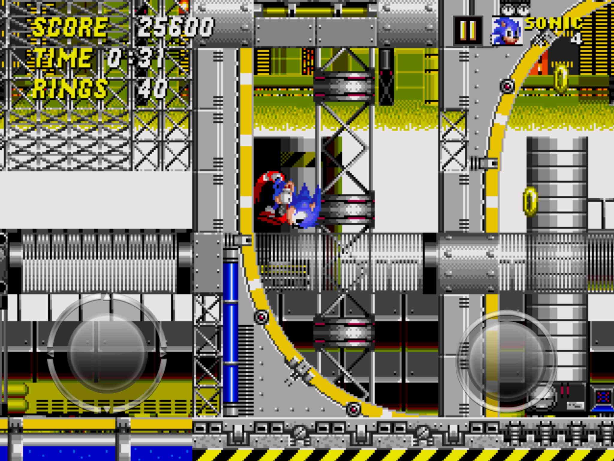 Sonic2_02