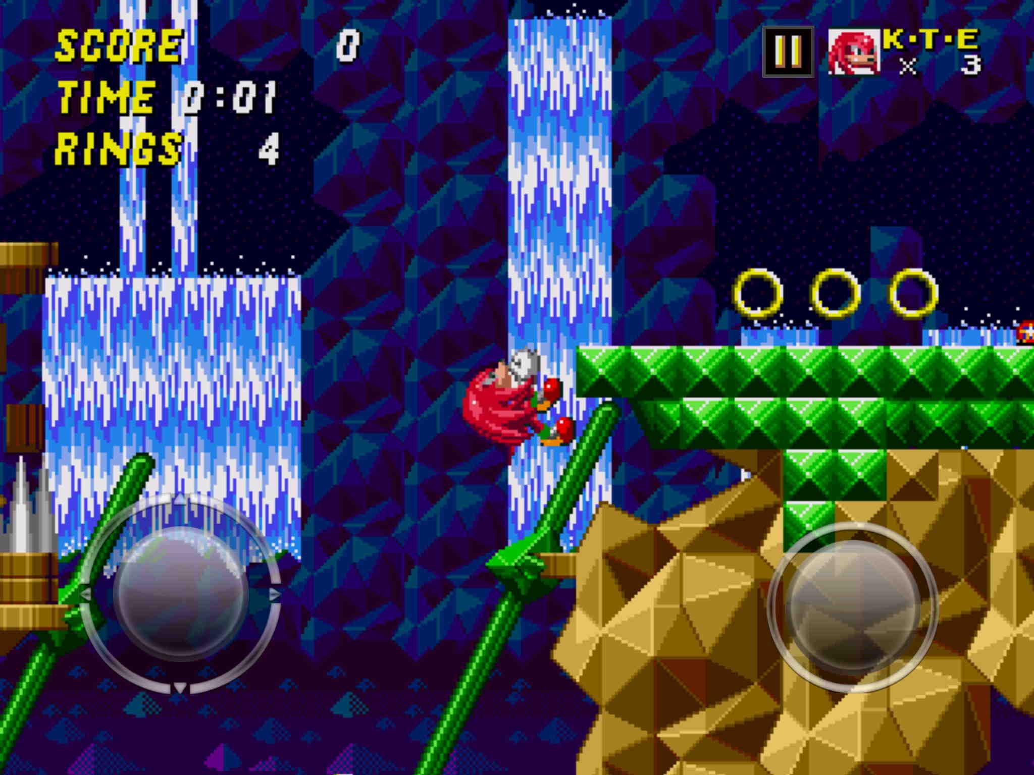 Sonic2_03