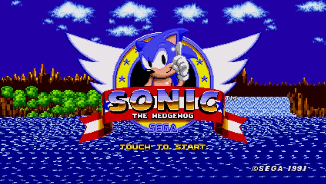 SonicHedgehog00