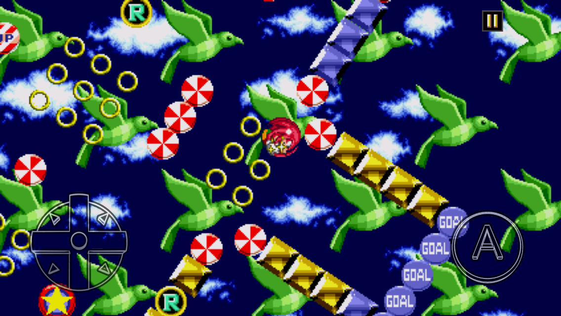 SonicHedgehog02