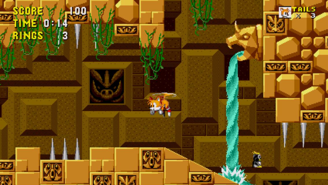 SonicHedgehog03