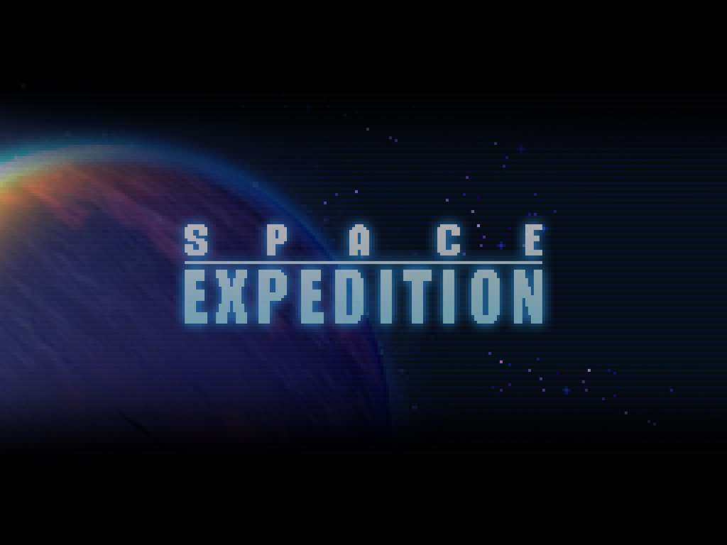 SpaceExpedition_01