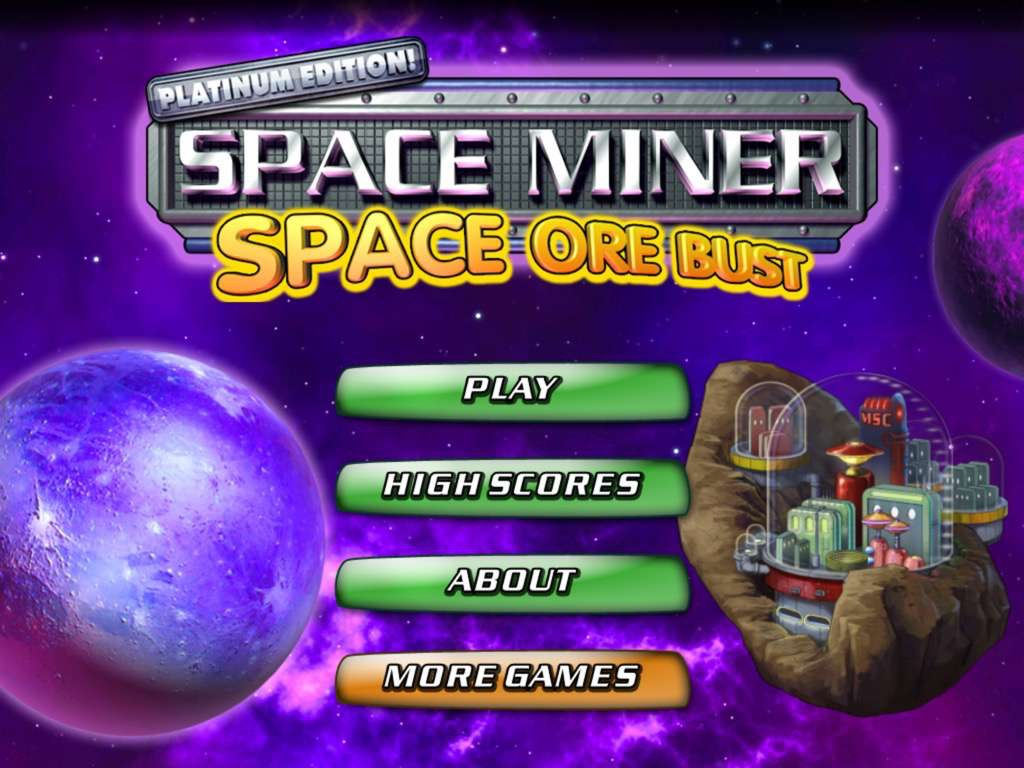 SpaceMiner_01