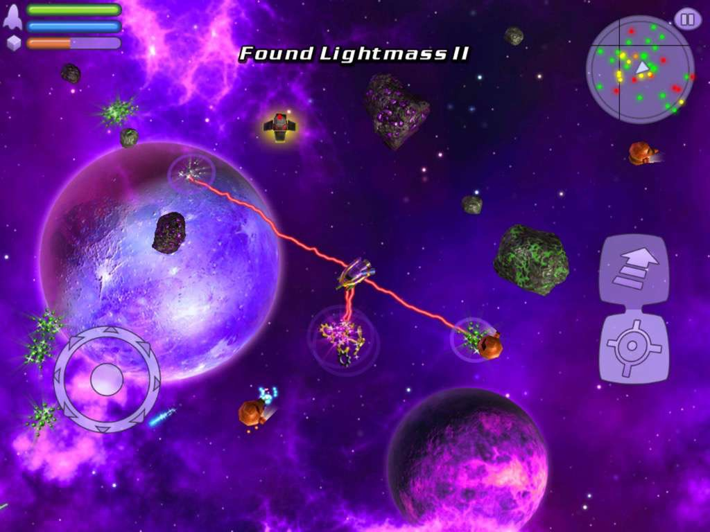 SpaceMiner_02