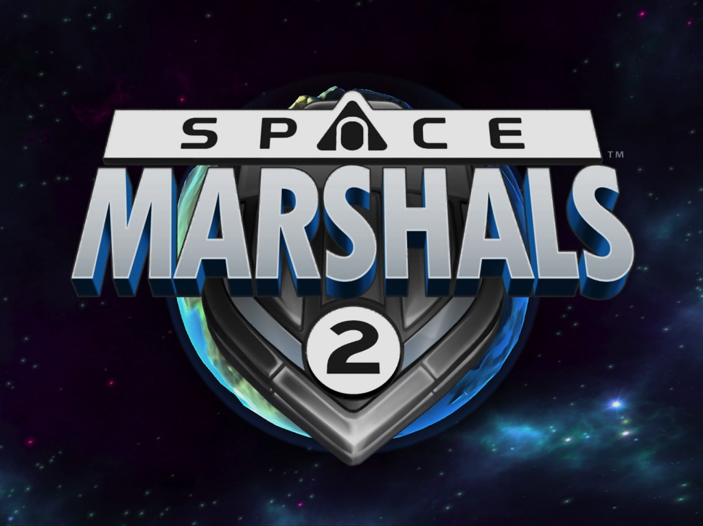 Space_Marshals_2_01