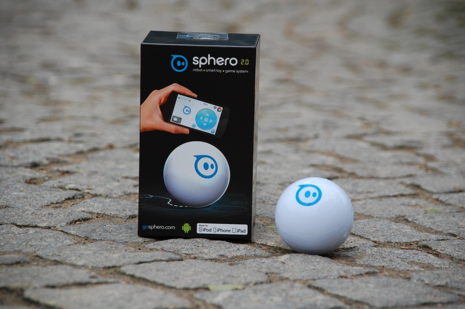 Sphero01