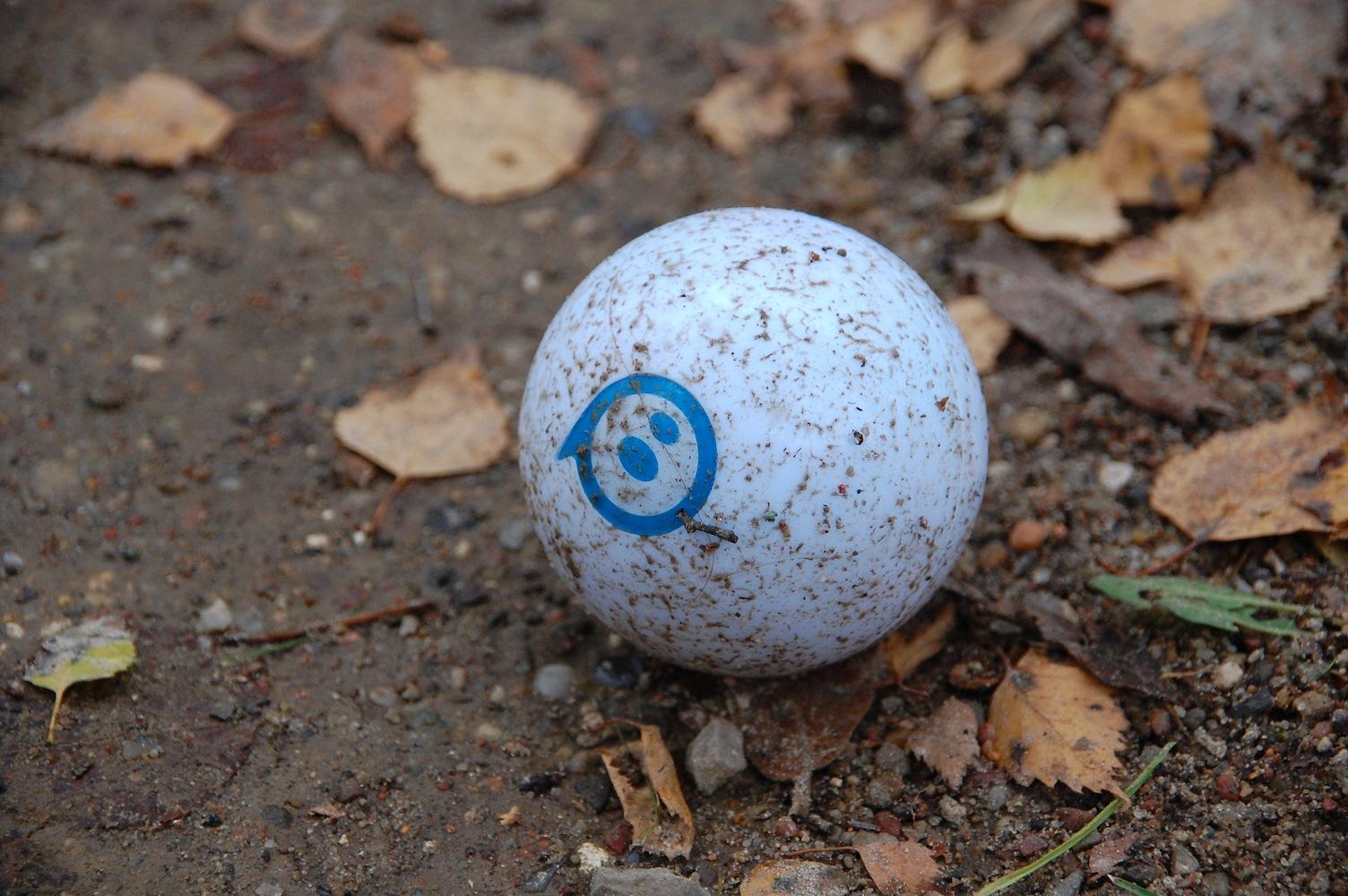 Sphero04
