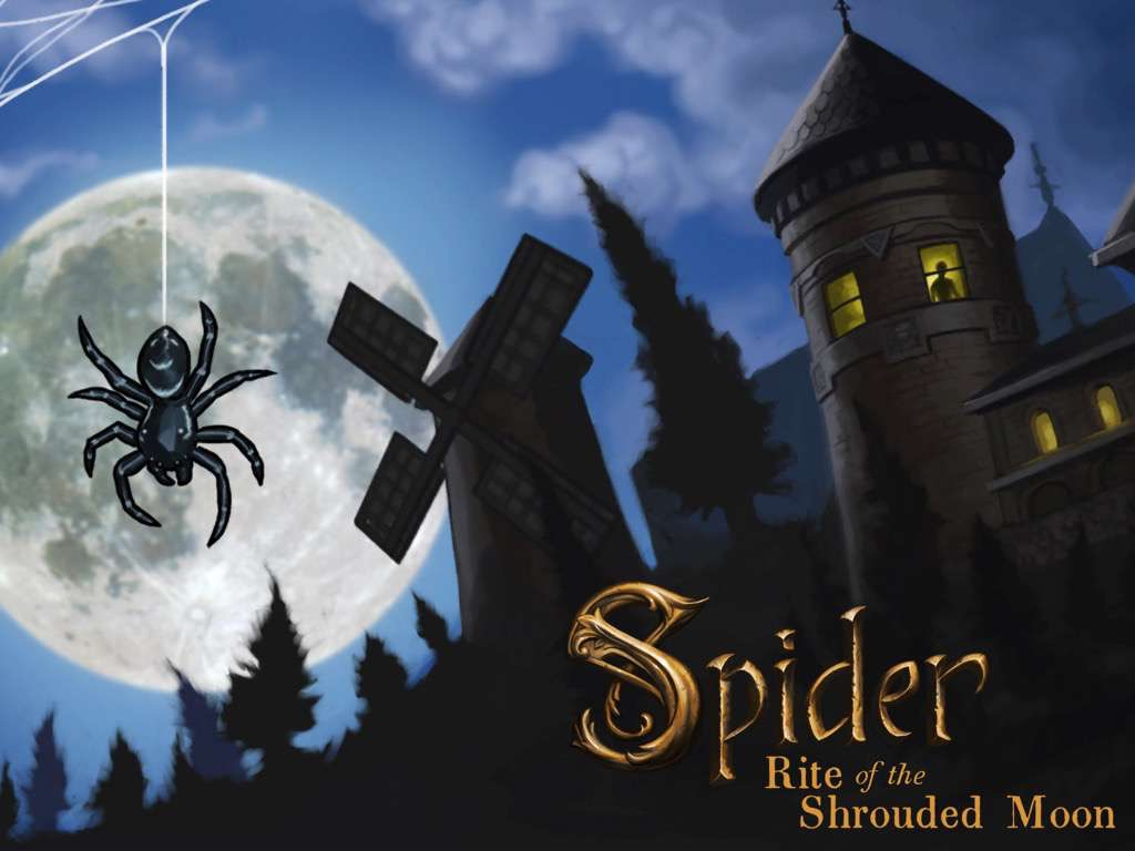 Spider_Shrouded_Moon_01