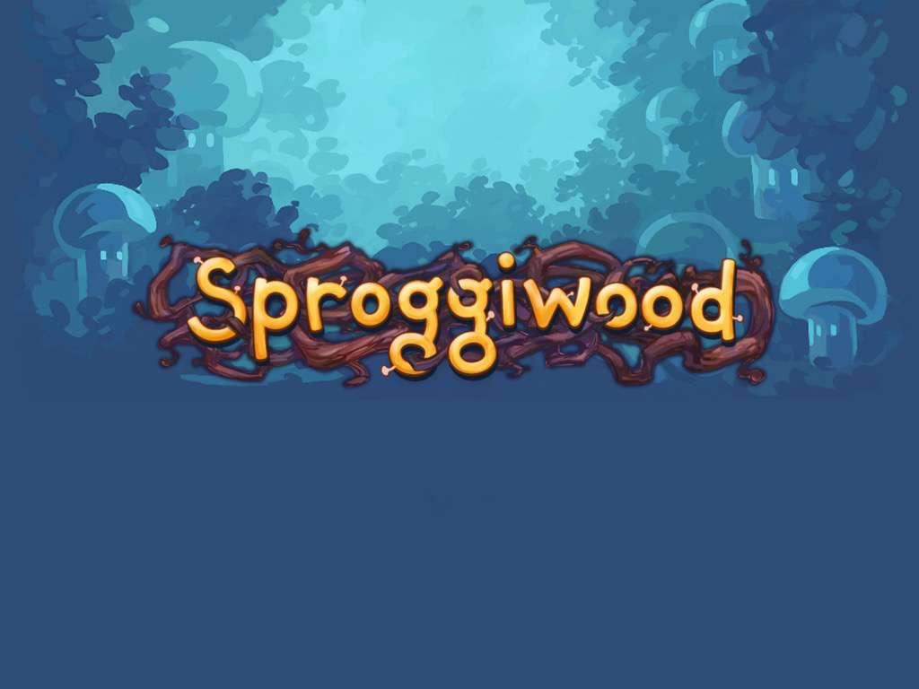 Sproggiwood_01