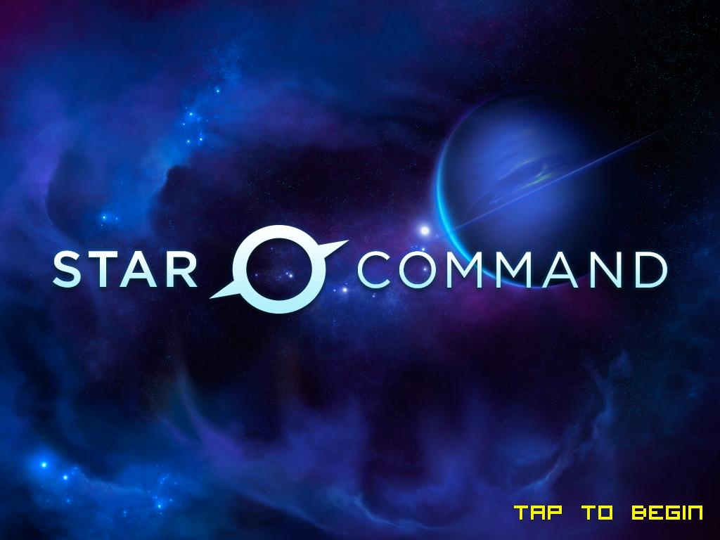 StarCommand00