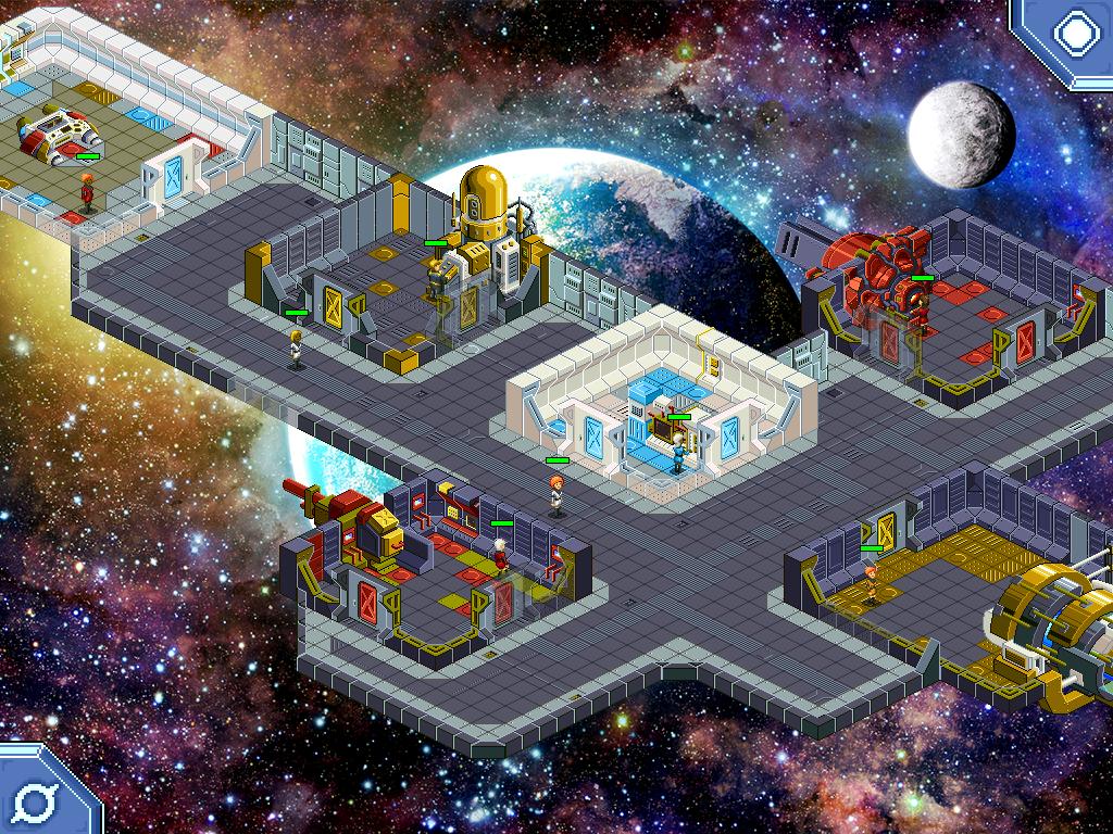 StarCommand01
