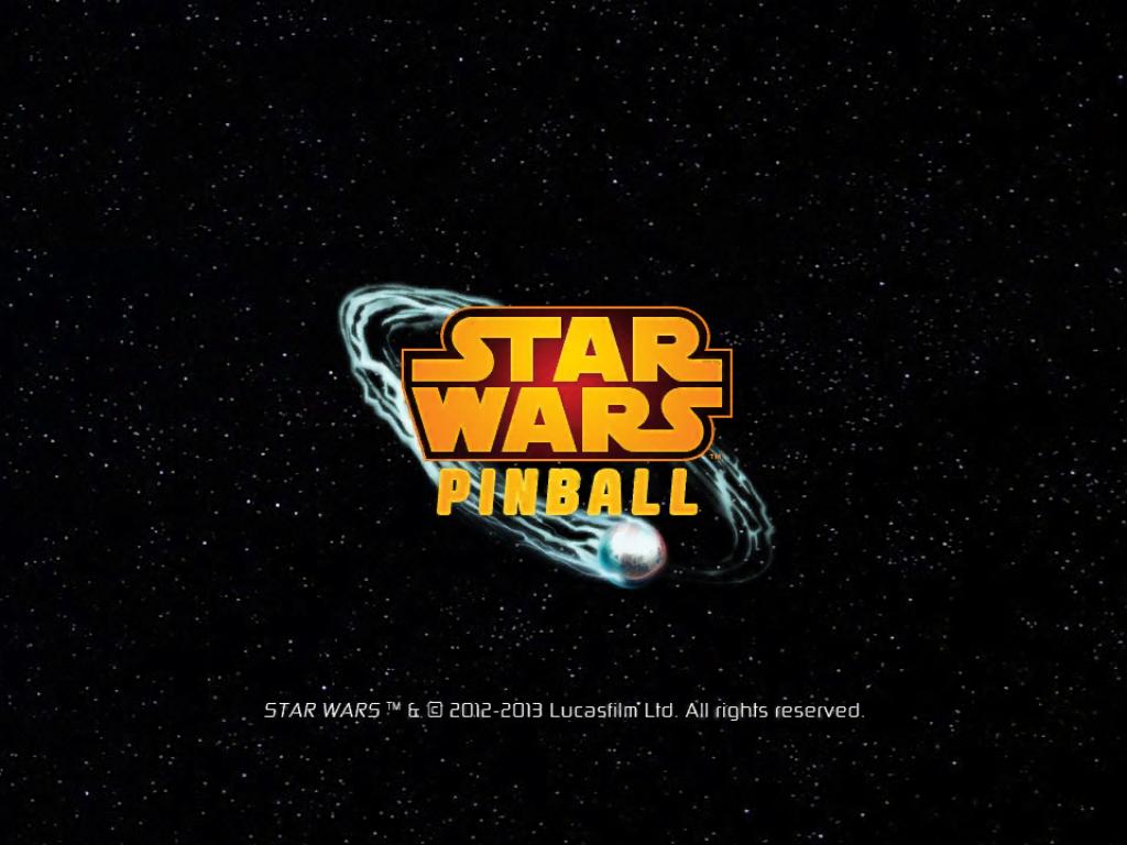 StarWarsPinball00