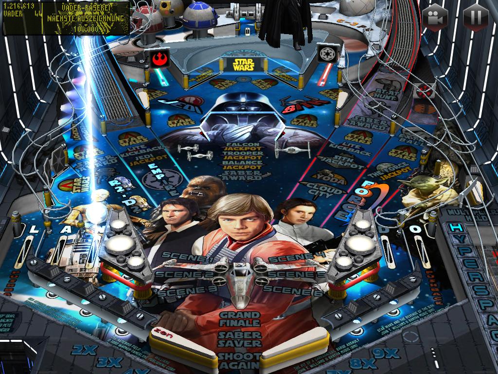 StarWarsPinball02