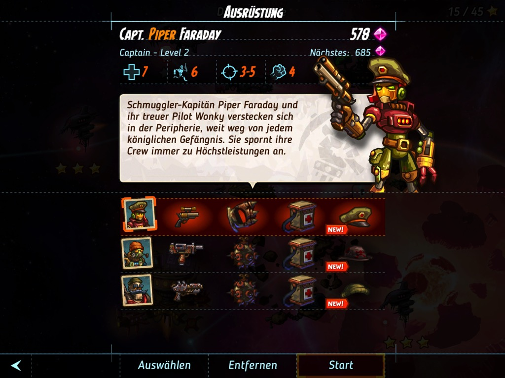 steamworld_heist_04