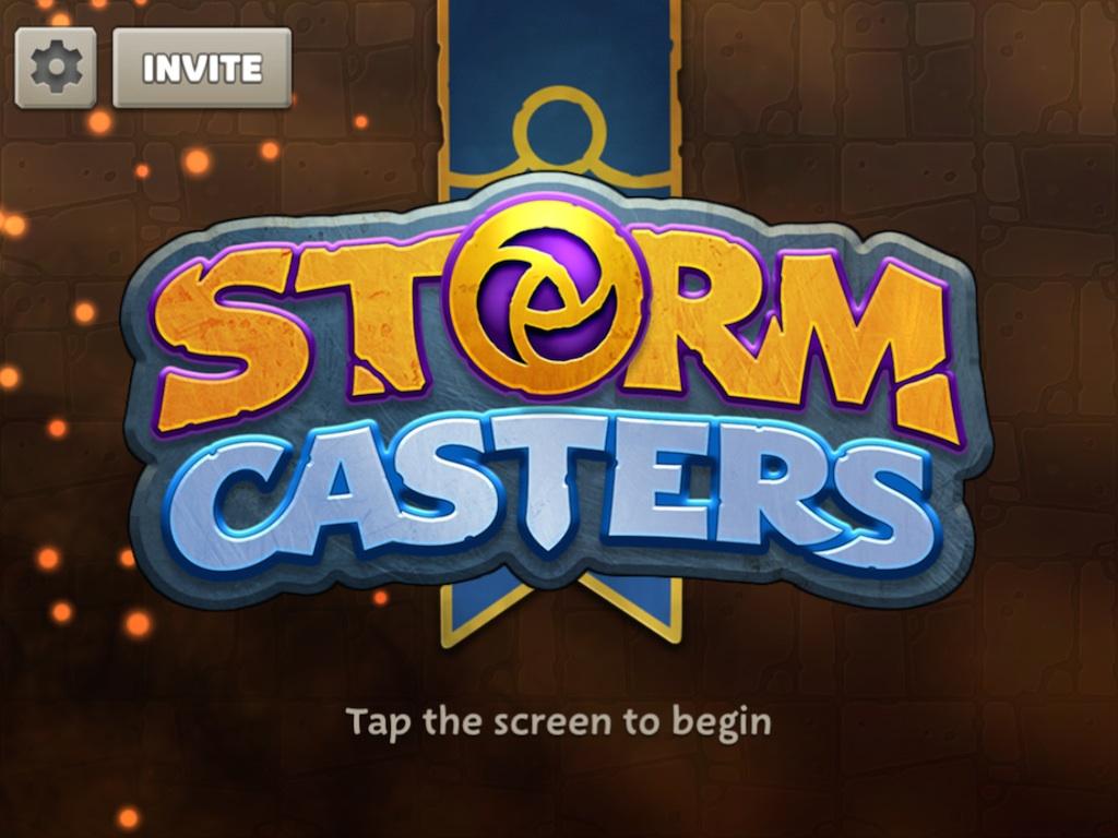 StormCasters_01