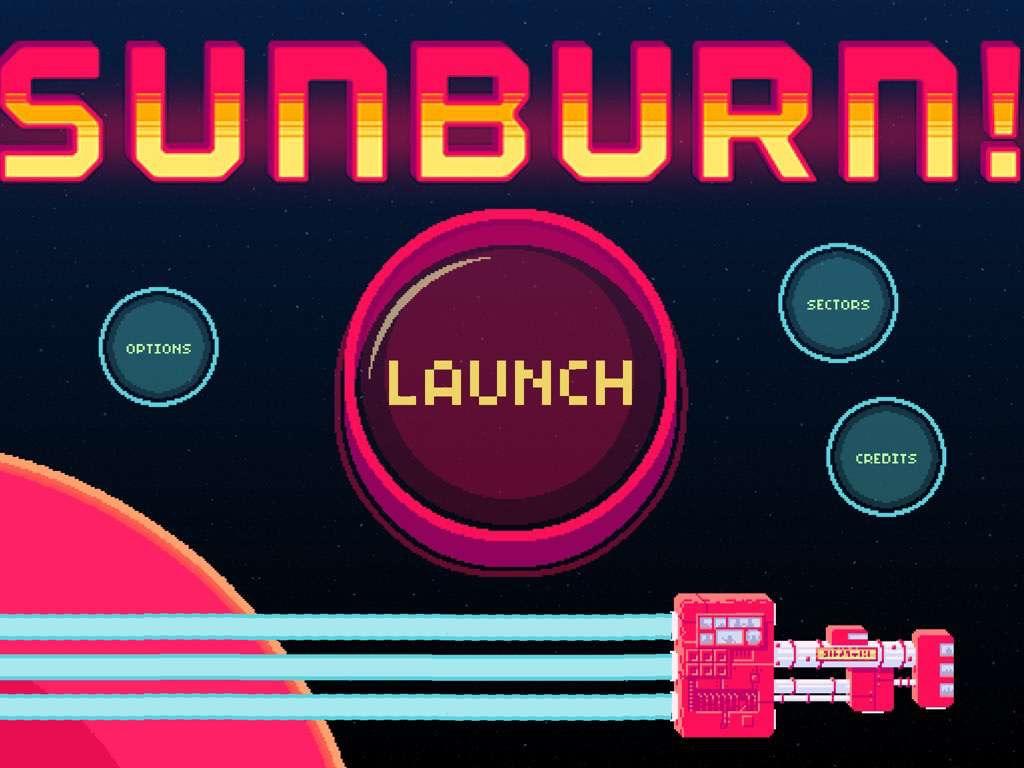 Sunburn01