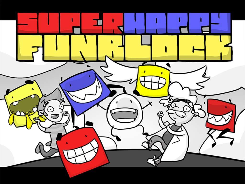 Super_Happy_Fun_Blocks_01
