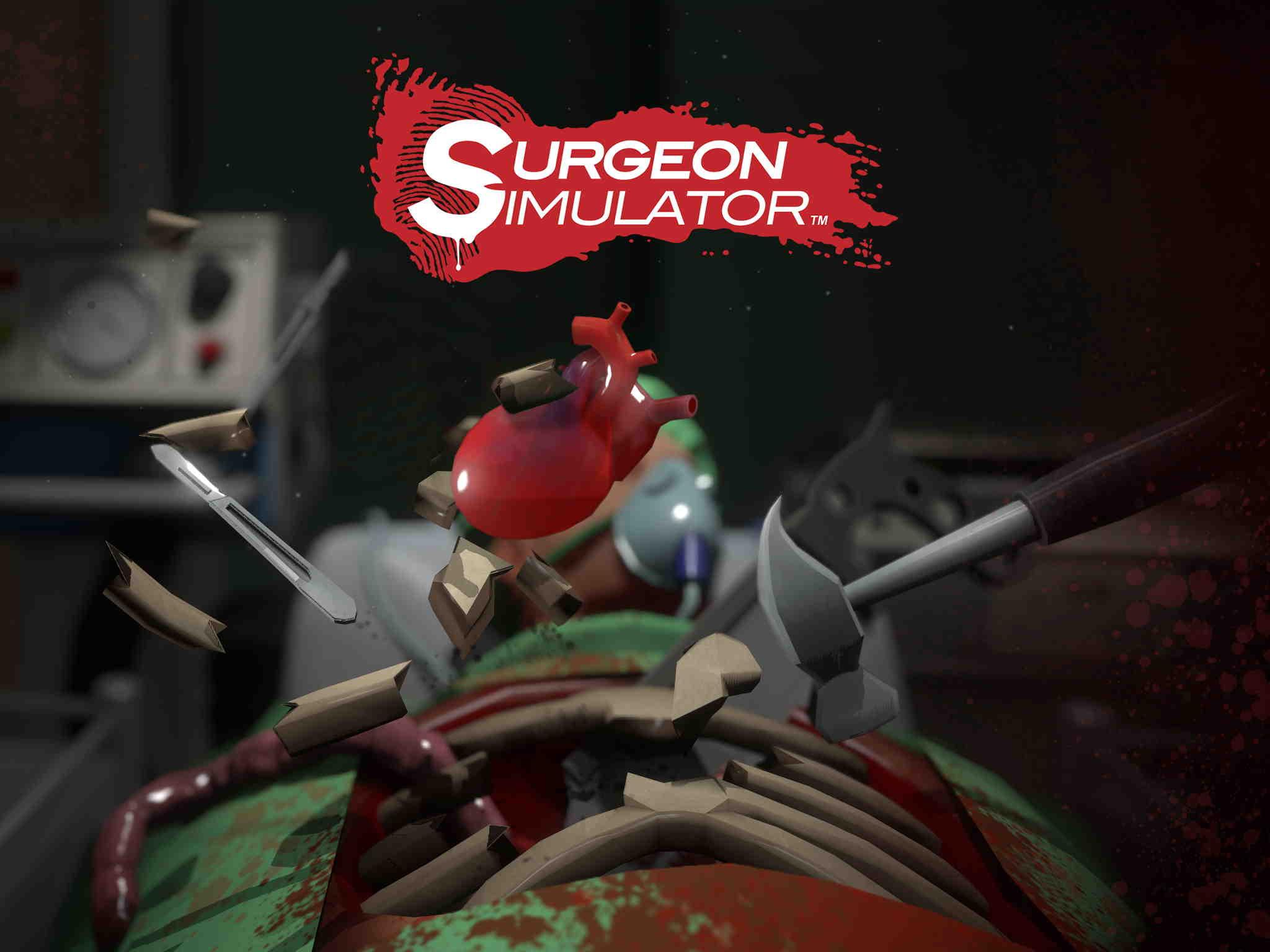 SurgeonSimulator01