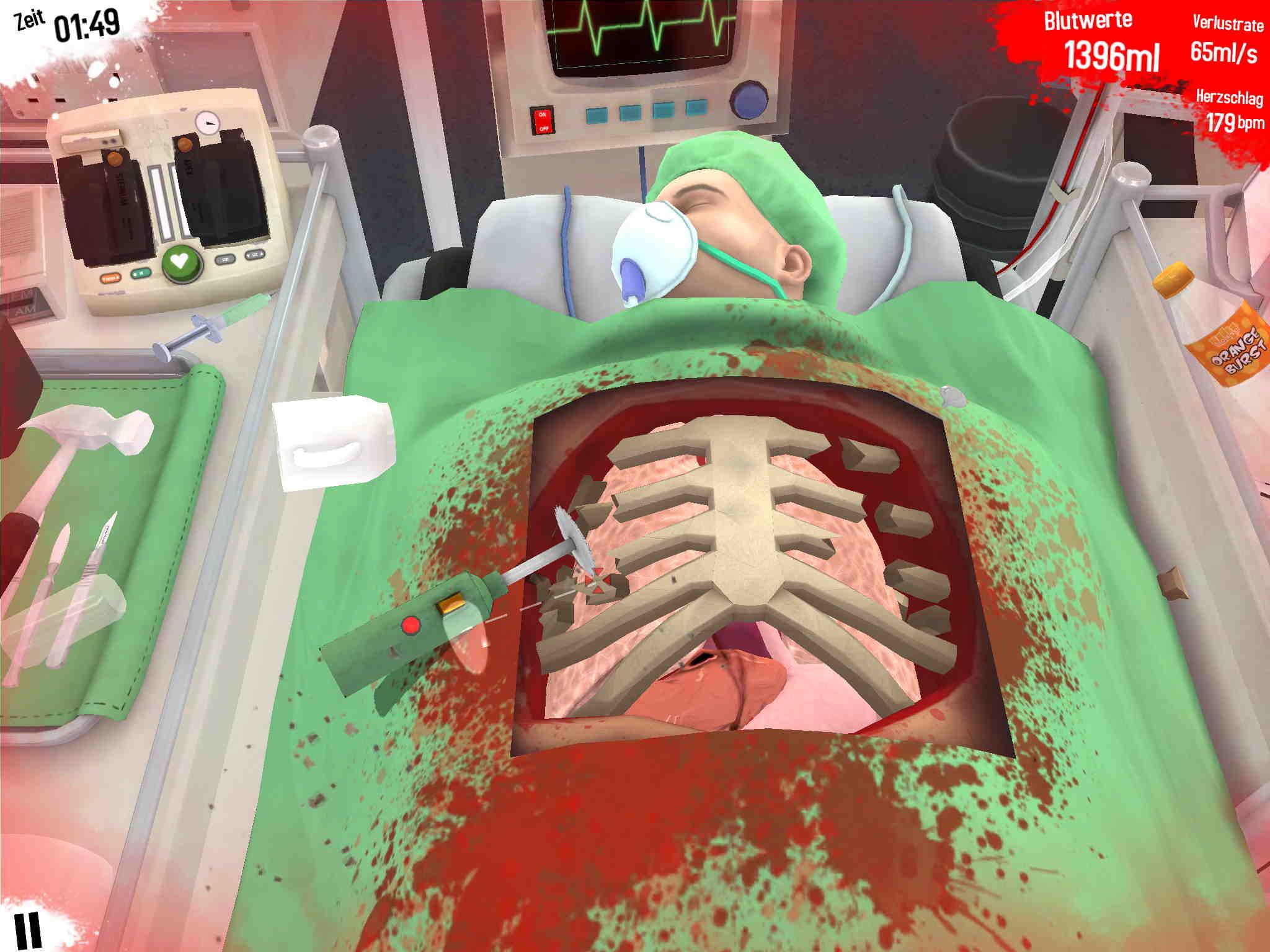 SurgeonSimulator02