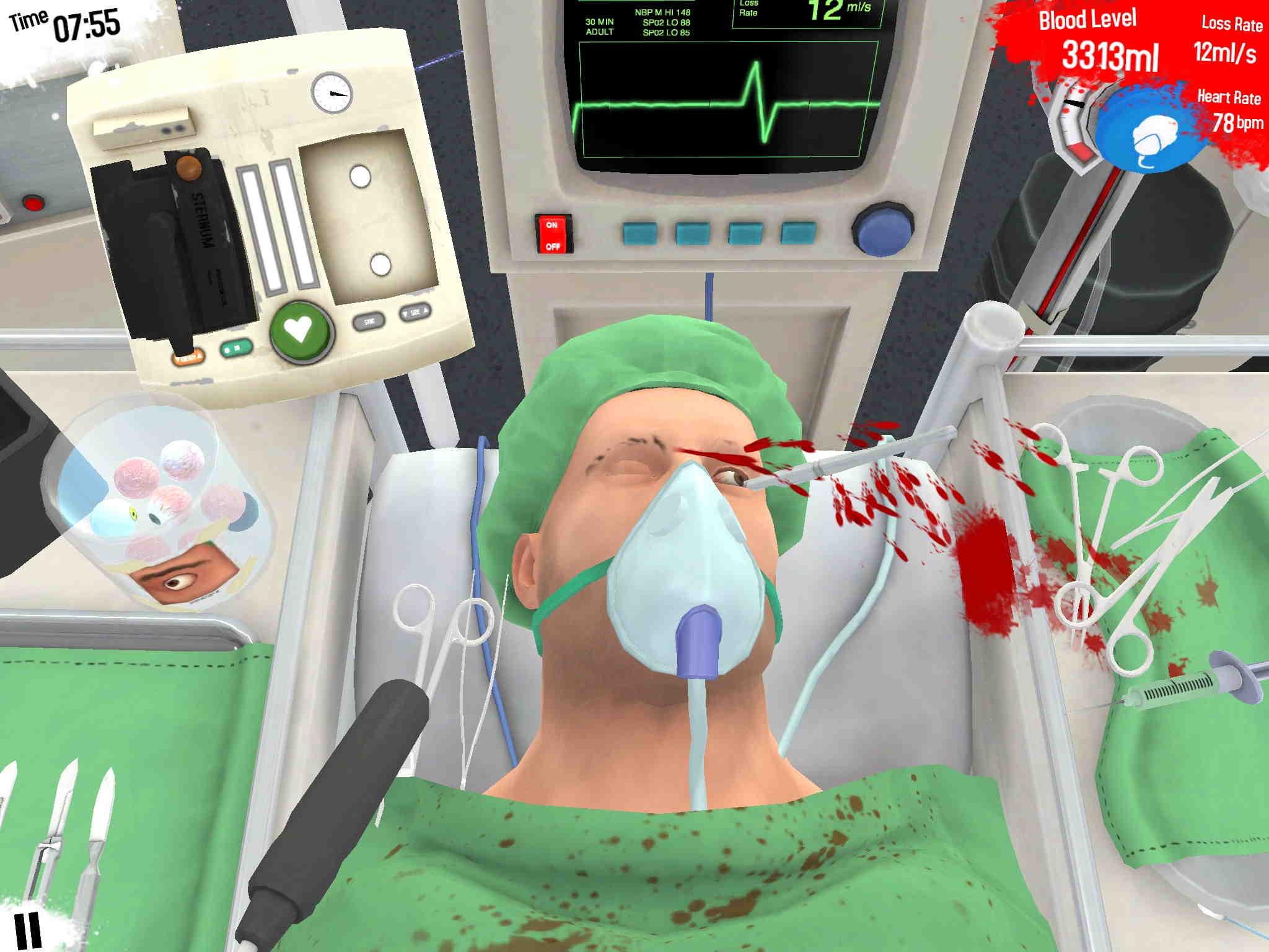 SurgeonSimulator03