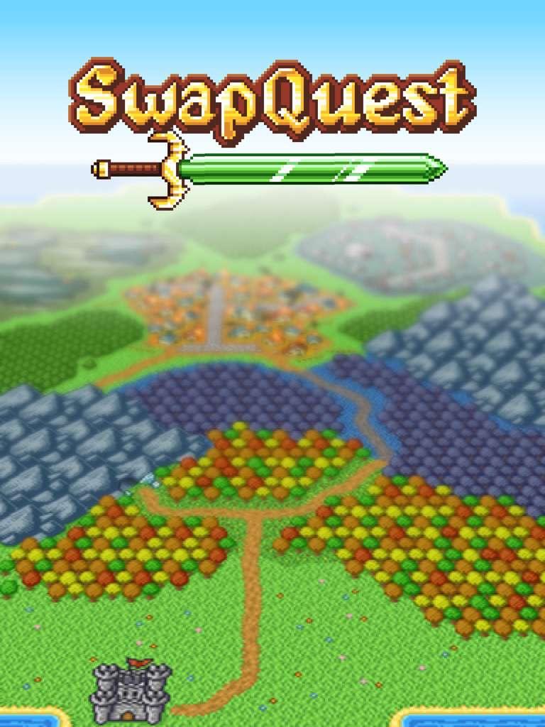 SwapQuest_01