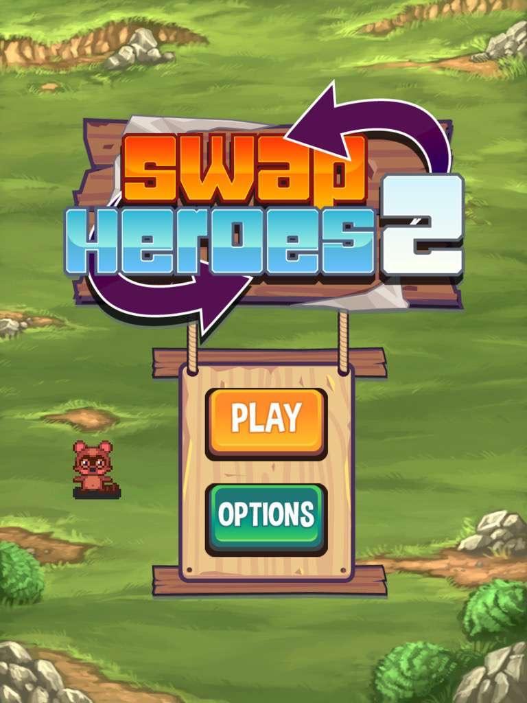 Swap_Heroes_2_01 2